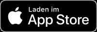 Download_on_the_App_Store_Badge_DE_RGB_blk_200_67